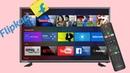 Noble Skiodo MAC Intelligent Smart NB40MAC01 || 40 inch Full HD LED Smart TV