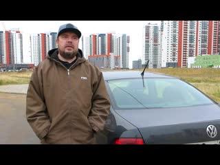 Работа в такси для начинающих. В парк на % или аренда авто ТИХИЙ.mp4