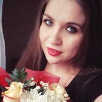 ЕкатеринаРузметова