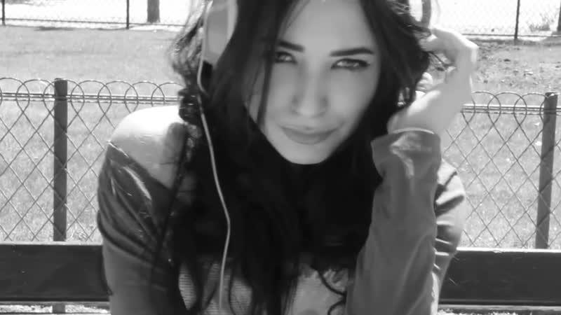 Сэнди Египет El Helm