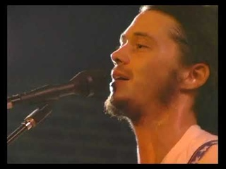 You Don't Know Me - SOJA ( LIVE HD )