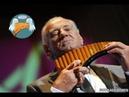 Gheorghe Zamfir - El Cóndor Pasa