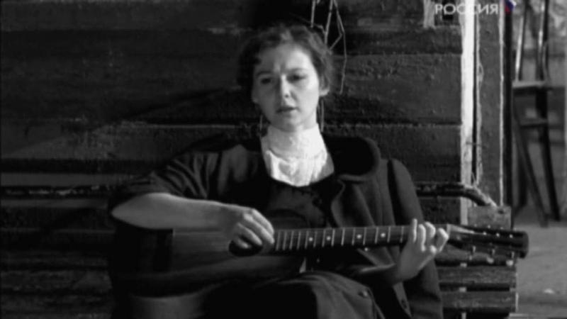 Полина Агуреева - Пролитую слезу... extended ver.