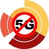 Action Judiciaire contre la 5G