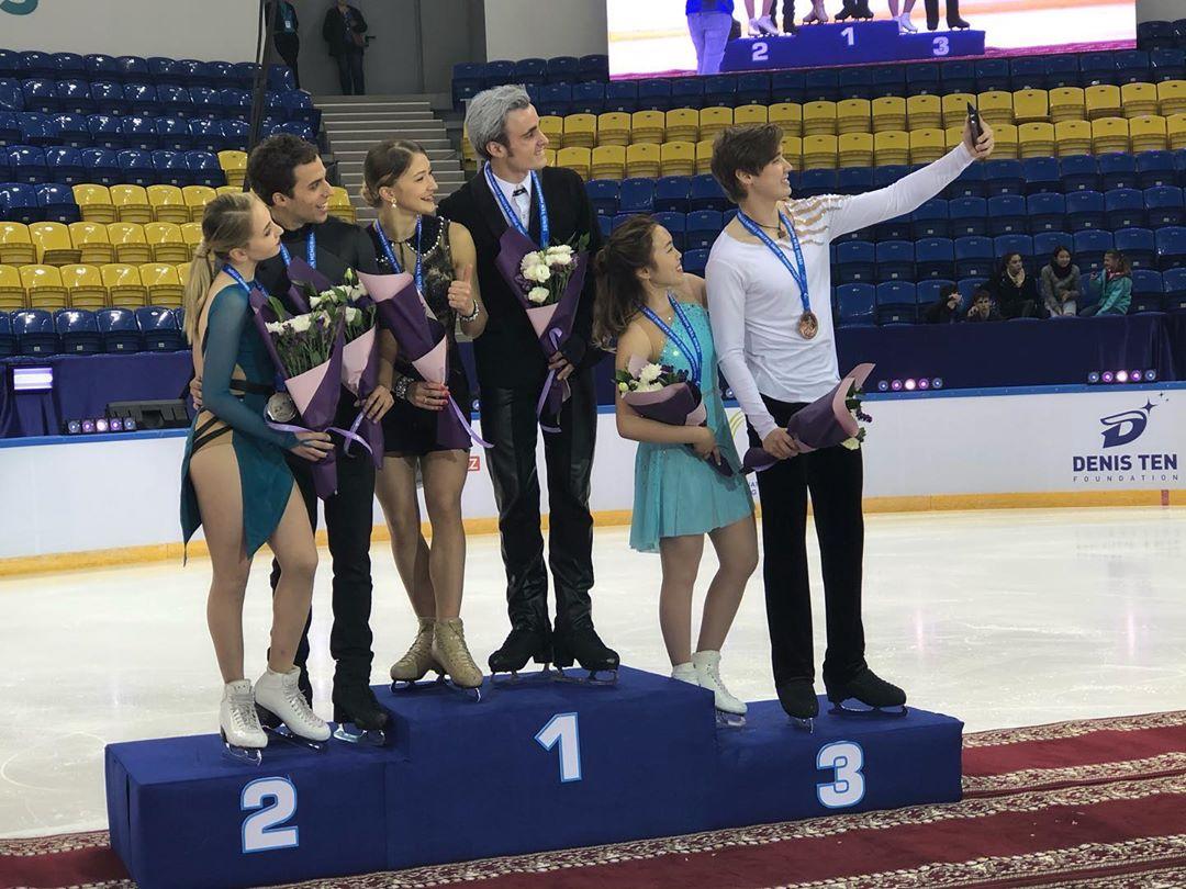 Международные соревнования сезона 2019-2020 (общая) - Страница 9 ZiUOP-UrQKk