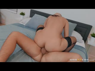 Tap Her Tactically: Katana Kombat & Keiran Lee by Brazzers  Full HD 1080p #Squirt #Porno #Sex #Секс #Порно