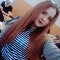 София Бровина