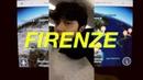 Jun Q Myname Firenze