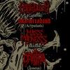 The WAYS OF KILL TOUR 2019 Ростов-На-Дону 20.09