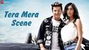 Tera Mera Scene - Official Music Video Destiny Rapper Maddy Jayati N Jatin Alawadhi Rajvir
