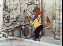 День рождения кота Леопольда (1982).mp4