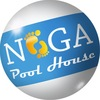 NOGA Pool House • Бильярд   Школа • Минск