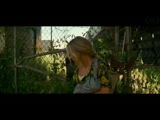 Тихое место 2 (2020) - Официальный русский трейлер (Дублированный)