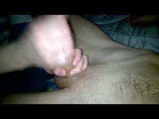 Жена подрочила во время сна. jerking off(домашнее порно,cumshot,частное,porno,sex,xxx,milf,mature,pov,секс,первый раз)