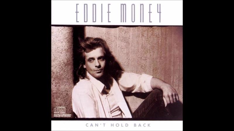 Eddie Money Endless Nights 1986