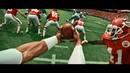 OAKLEY x NFL See It In Prizm