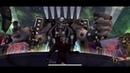 KORN CONCERT LIVE IN AQ3D Game