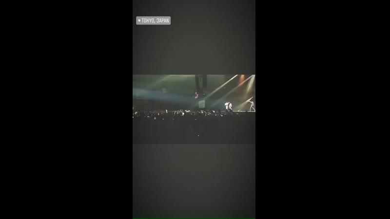 Видео из Instagram Stories 18
