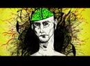 Brain Zaps Random Early Hardcore to Speedcore mix by Asylum 2nd March 2019