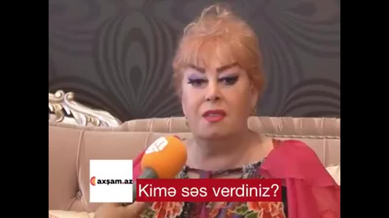 Ilhamə Quliyeva