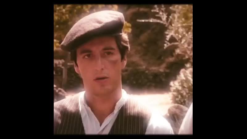 ↳「michael corleone 」 𝓲𝓶𝓪𝓰𝓲𝓷𝓪𝓽𝓲𝓸𝓷