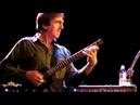 Allan Holdsworth - HoBoLeMa Highlights - Seattle - 2010/01/02