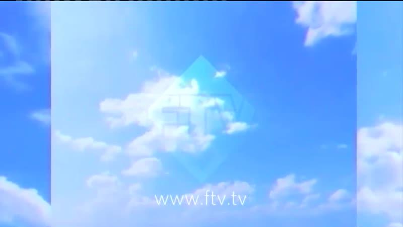 (ФЕЙК) Переход с FTV на Седьмой (г. Нижний Новгород, 14.11.19)