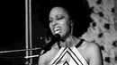 Sy Smith - Perspective (Live at S.I.R. Hollywood)