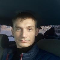 АлексейMurano