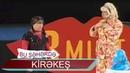 Kirəkeş - 8 Mırt (2009, Bir parça)