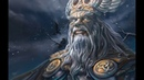 Manowar Odin HD