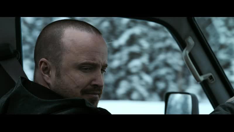 El.Camino.A.Breaking.Bad.Movie.2019.3xRus.WEB-DL.1080p.ExKinoRay