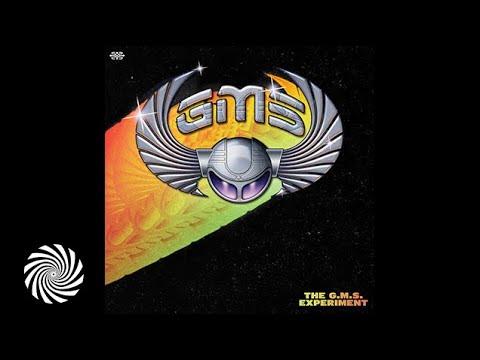 GMS Space Cat Snorkel Blaster Riktam Remix 2020 Remaster