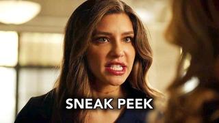 """Arrow 7x18 Sneak Peek #2 """"Lost Canary"""" (HD) Season 7 Episode 18 Sneak Peek #2"""
