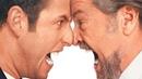 Управление гневом (2003) мелодрама, комедия