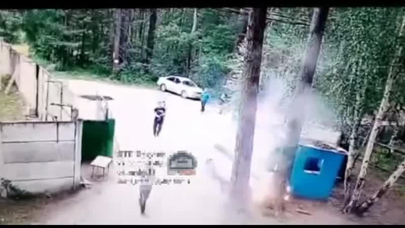Video_2019-08-20_08-11-43