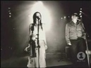 When the Stars Go Blue - The Corrs Bono - Remix 2006