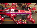 RA Fastest PitStops Across Motorsports 2017