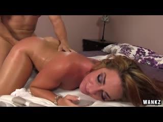 Savannah Fox [PornViva, Порно, NEW PORN, Blowjob, Sex, POV, Big tits, Milf, Big ass]