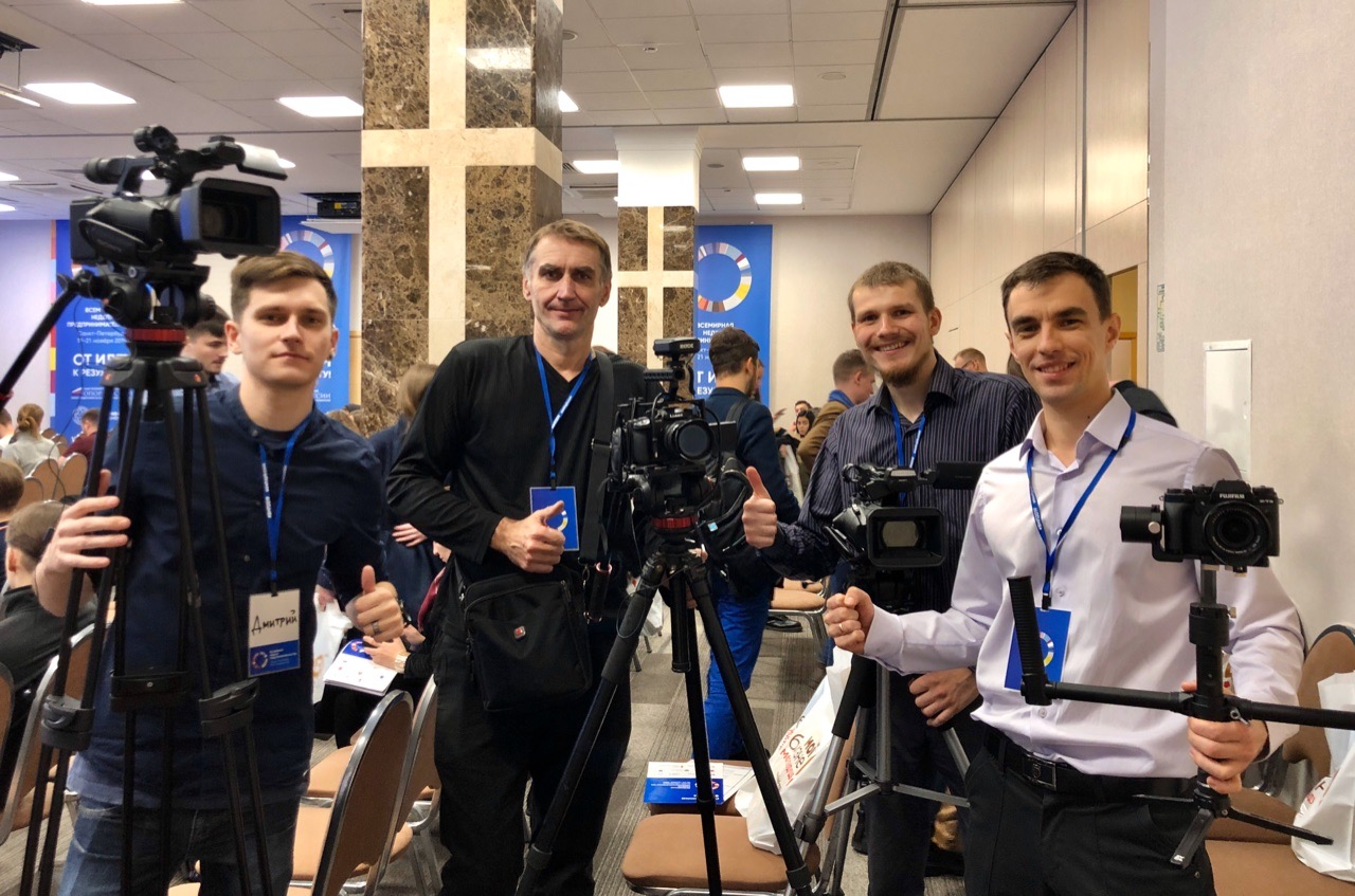 sankt-video.ru