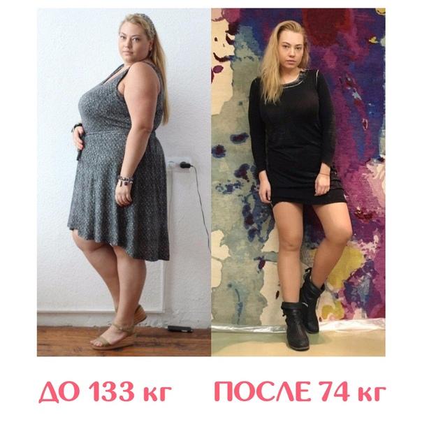Суки хочу похудеть