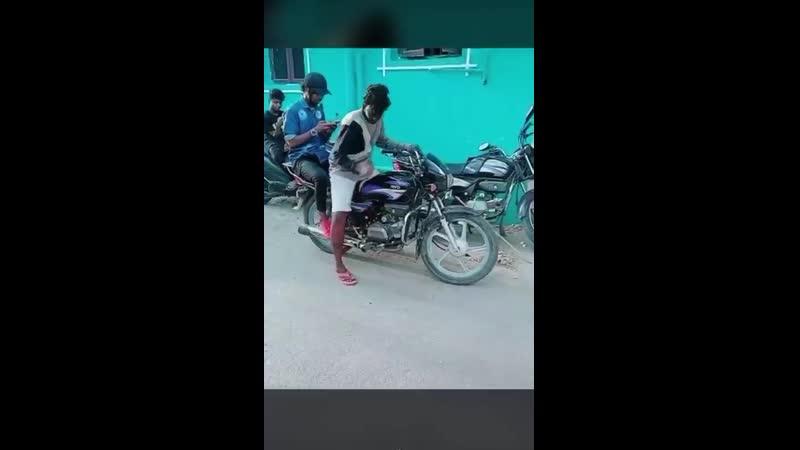 VIDEO 2019 10 13 11 59