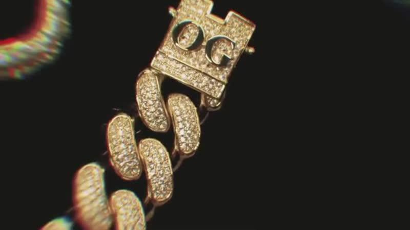 3 месяца, 4 блинга, для OG @ scroodgee_official! 🔥💎💵 scroodgee blackstar aporro og hiphop музыка www.instagram.com