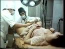 Разрыв шейки матки, влагалища, промежности © Rupture of the cervix, vagina, perineum