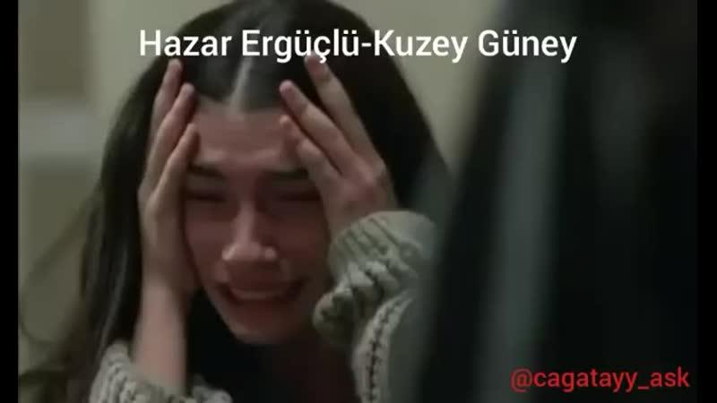 TheProtektor oyuncularının ilk diziler post by cagatayy ask