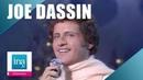 Joe Dassin Elena (live officiel)   Archive INA