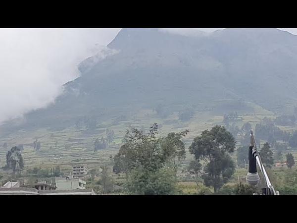 Musicas De Panflute i Quenacho