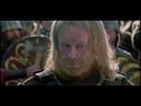 Stara Baśń kiedy słońce było Bogiem 2003 cały film By UMTYLDZ