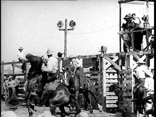 Real Rough Stuff! (1931)