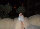 Natalya Moskalyova фотография #33